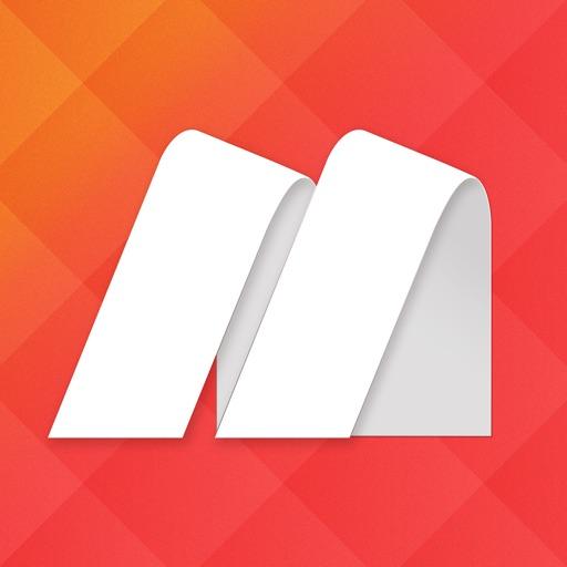 Markup – Annotation Expert iOS App