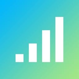 Savings - Future Finance