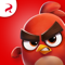App Icon for Angry Birds Dream Blast App in Mexico IOS App Store