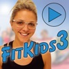 FitKids 10-13 Jahre