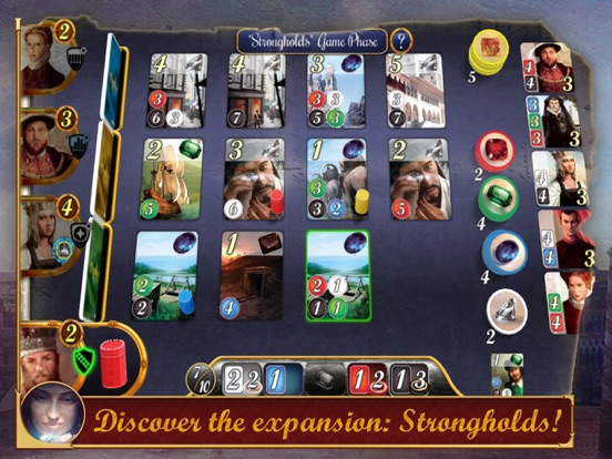 Splendor™: The Board Gameのおすすめ画像6