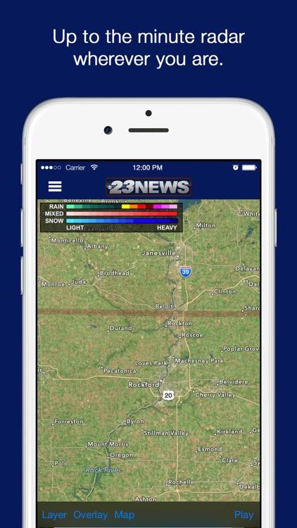 23 News screenshot-4
