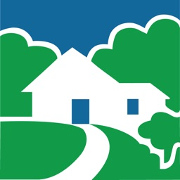 Home Loan Bank