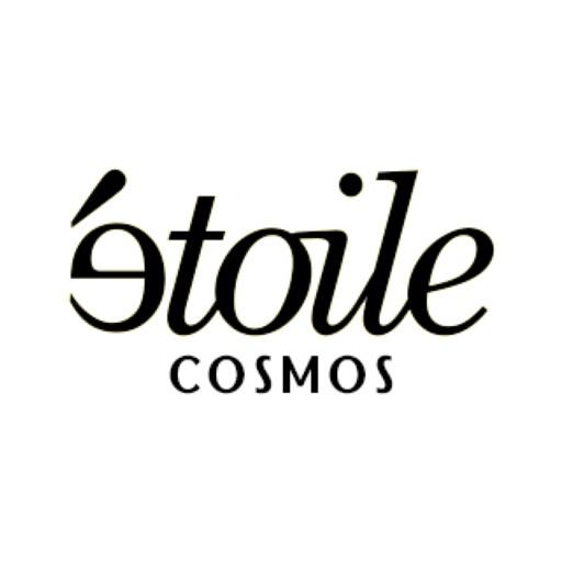 Chelles - Cosmos