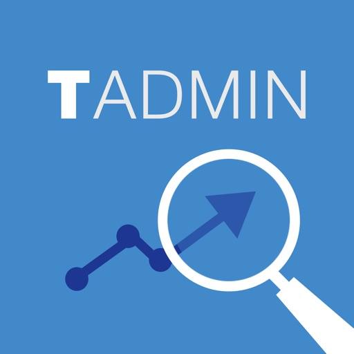 TADMIN
