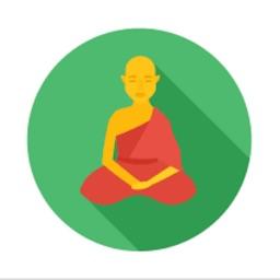 Buddhist Chant