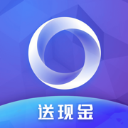鑫汇宝尊享版—权威的贵金属交易平台