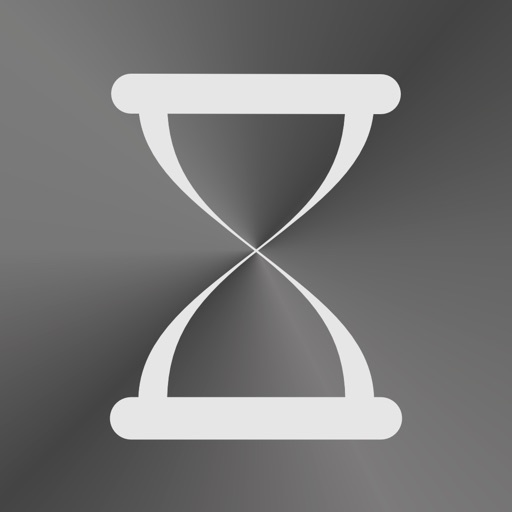 Countdown & Timer - Pro
