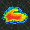 MyRadar Weather Radar - Aviation Data Systems, Inc