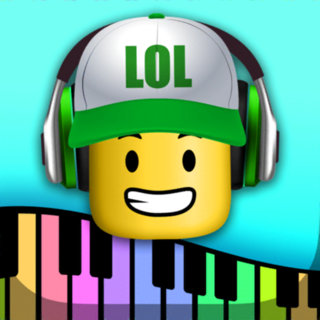 Roblux Quiz For Roblox Robux On The App Store