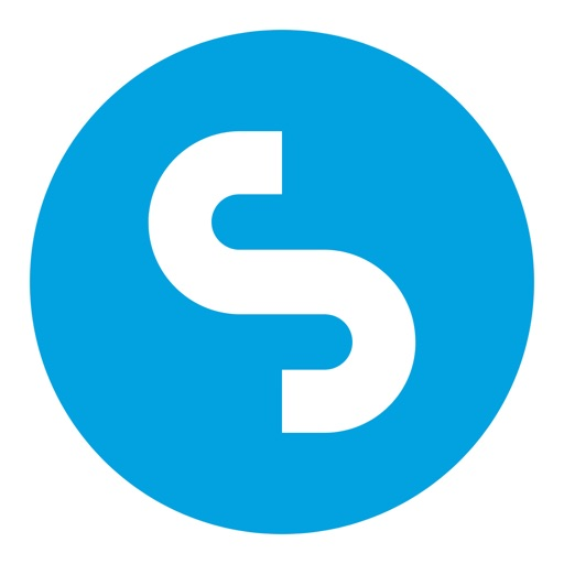 Sweeft: Send & Receive Money