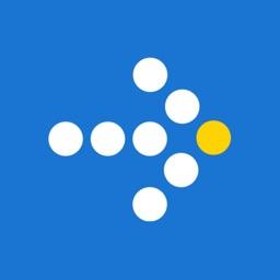 Endsight Mobile App