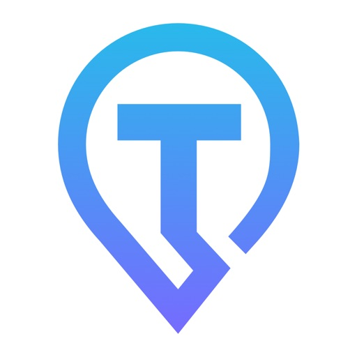Tripp-Plan, Trace, View, Share