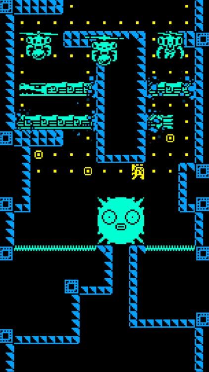 Tomb of the Mask screenshot-7
