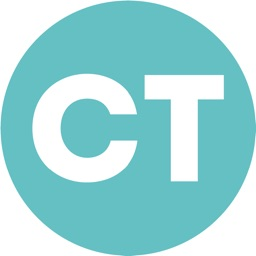 CT Mobile for Salesforce