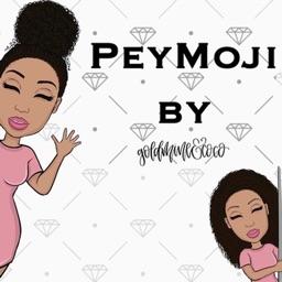 PeyMoji