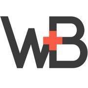 Whitebook - Condutas Médicas