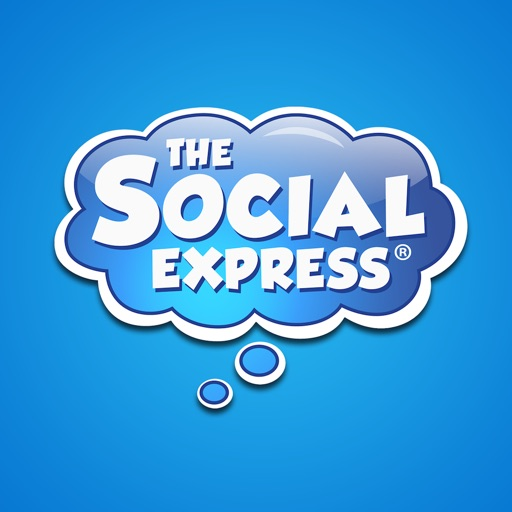 The Social Express II