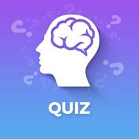 General Knowledge Quiz Game Hack Online Generator  img