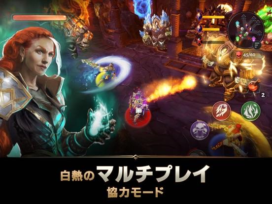 Dark Quest 5(ダーククエスト5)のおすすめ画像3