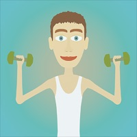 Codes for Muscle clicker: Gym game Hack