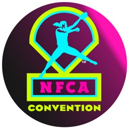 NFCA Convention 2019