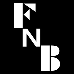 First National Bank Winnsboro