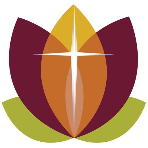 Tulip Grove Baptist Church