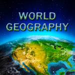 World Geography - Quiz Game Hack Online Generator  img
