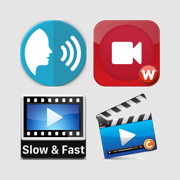 Video & Audio Tools Collection