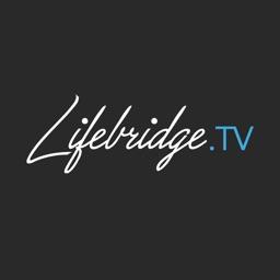 LifeBridgeTV