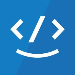 JavaScript Anywhere JSAnywhere