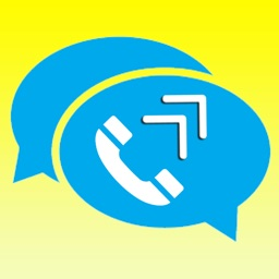 Netwa - spy for Whatsapp by Sulambek Aydaev