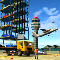 Codes for US Smart Car Parking Truck Sim Hack