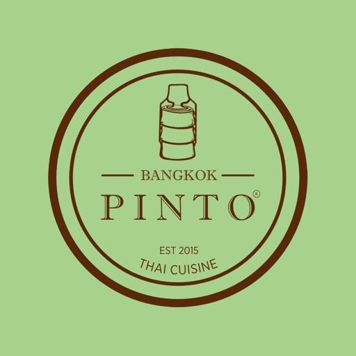 Bangkok Pinto icon