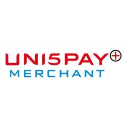Uni5Pay+ M