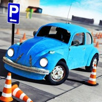 Codes for Real Car Parking Mania 2020 Hack