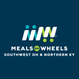 Meals on Wheels - SWOH