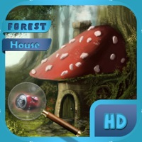 Codes for Forest House : Hidden Objects Hack