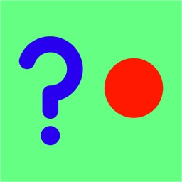 Quiz Blob