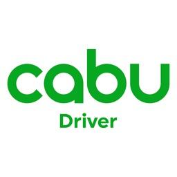 Cabu Driver