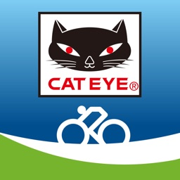 Cateye Cycling