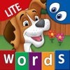 First Words for Toddlers Lite