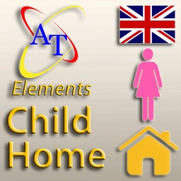 AT Elements UK Child Home (F)