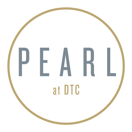 Pearl DTC