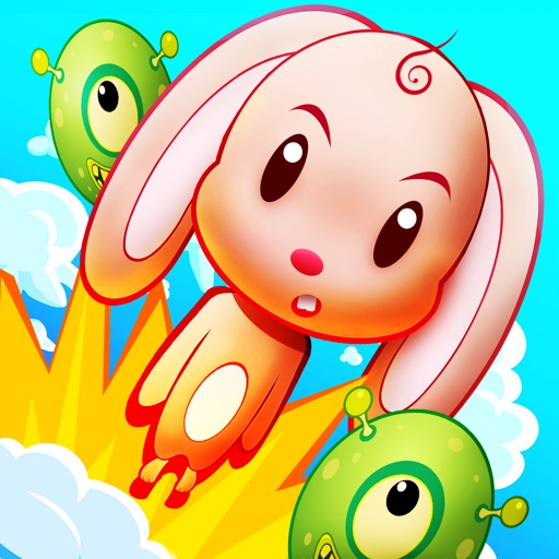 Bunny Launch