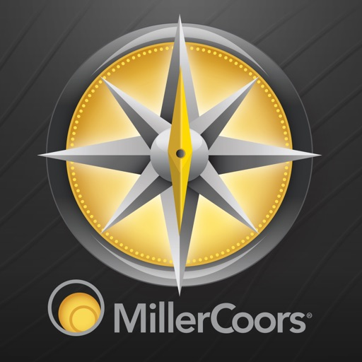 MillerCoors AdvantagePoint