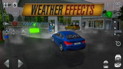 Real Driving Simのおすすめ画像6