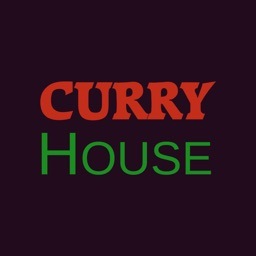 Curry House.