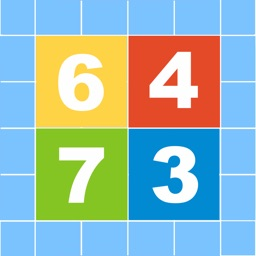 numbers Puzzle-puzzle game